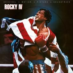 Rocky IV (Рокки IV)