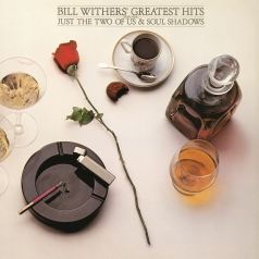 Bill Withers (Билл Уизерс): Greatest Hits