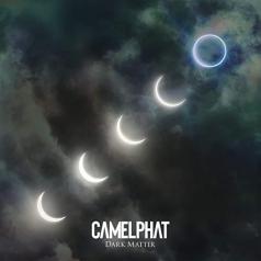 Camelphat: Dark Matter