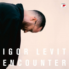 Igor Levit (Игорь Левит): Encounter