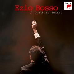 Ezio Bosso (Эцио Боссо): A Life In Music