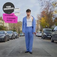 Tom Grennan (Том Греннан): Evering Road