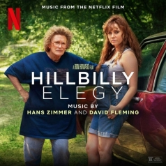 Hans Zimmer (Ханс Циммер): Hillbilly Elegy (Элегия Хиллбилли)