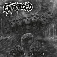 Enforced: Kill Grid