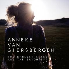 Anneke Van Giersbergen (Аннеке Ван Гирсберген): The Darkest Skies Are The Brightest
