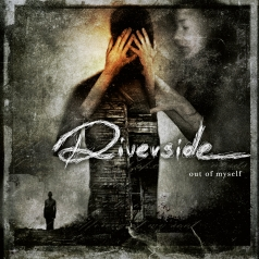 Riverside (Риверсайд): Out Of Myself