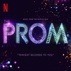 The Prom (Выпускной)