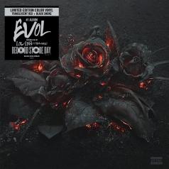 Future (Фьючер): Evol (5Th Anniversary) (RSD2021)