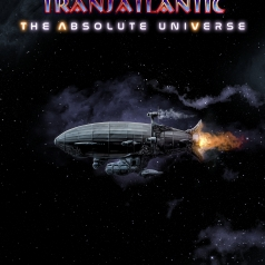 Transatlantic: The Absolute Universe: 5.1 Mix (The Ultimate Version)