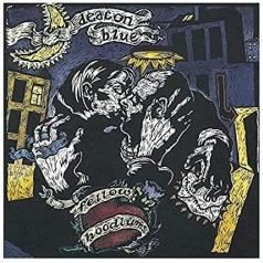 Deacon Blue: Fellow Hoodlums (30Th Anniversary Edition)