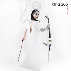 Tina Guo: Dies Irae