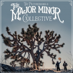 The Picturebooks: The Major Minor Collective
