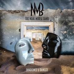 The Neal Morse Band: Innocence & Danger