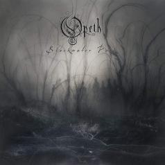 Opeth: Blackwater Park (20Th Anniversary Edition)