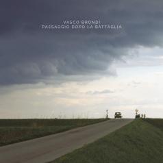 Vasco Brondi: Paesaggio Dopo La Battaglia