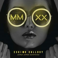 Eskimo Callboy (Эскимо Колбой): Mmxx – Hypa Hypa Edition