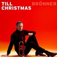 Till Bronner (Тиль Брённер): Christmas