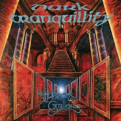 Dark Tranquillity (Дарк Транквилити): The Gallery