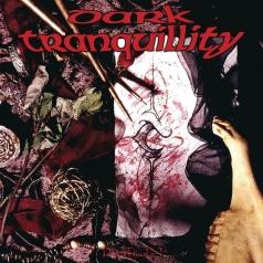 Dark Tranquillity (Дарк Транквилити): The Mind'S I
