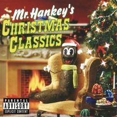 South Park: Mr. Hankey'S Christmas Classics