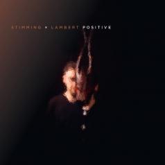 Stimming X Lambert: Positive