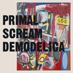 Primal Scream (Примал Скрим): Demodelica