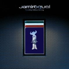 Jamiroquai (Джемирокуай): Travelling Without Moving (25Th Anniversary)