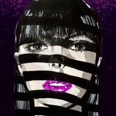Purple Disco Machine: Exotica