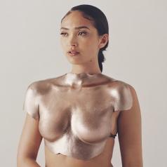 Joy Crookes: Skin