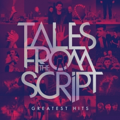 The Script (Зе Скрипт): Tales From The Script
