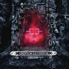 Omnium Gatherum (Омниум Гатхерум): Origin