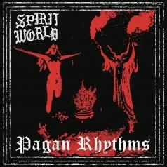 Spiritworld: Pagan Rhythms