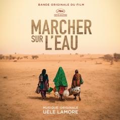 Uele Lamore: Marcher Sur L'Eau (Ходить по воде)