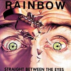 Raibow: Straight Between The Eyes