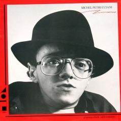 Michel Petrucciani (Мишель Петруччиани): This Is Michel Petrucciani
