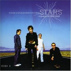 The Cranberries (Зе Кранберриес): Stars (The Best Of 1992-2002) (RSD2021)