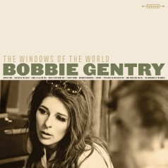 Bobbie Gentry: The Windows Of The World (RSD2021)