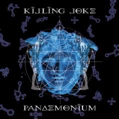 Killing Joke (Киллен Джок): Pandemonium