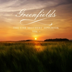 Barry Gibb (Барри Гибб): Greenfields: The Gibb Brothers' Songbook