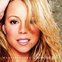 Mariah Carey (Мэрайя Кэри): Charmbracelet