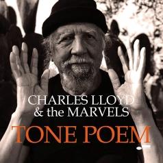 Charles Lloyd (Чарльз Ллойд): Poem, Tone