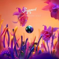 Sheppard (Шепард): Kaleidoscope Eyes