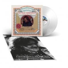 Captain Beefheart & The Magic Band: Unconditionally Guaranteed (RSD2021)