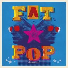 Paul Weller (Пол Уэллер): Fat Pop