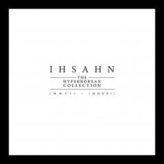 Ihsahn (Исан): The Hyperborean Collection (MMVI) – (MMXXI)