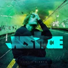Justin Bieber (Джастин Бибер): Justice