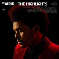 The Weeknd (Зе Уикэнд): The Highlights
