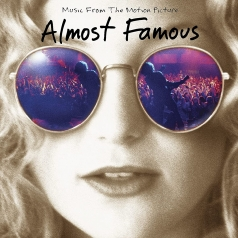 Almost Famous (Почти знаменит)