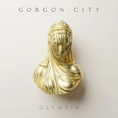 Gorgon City (Горгон Сити): Olympia