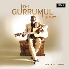Gurrumul: The Gurrumul Story